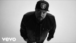 Ice Cube – Ain't Got No Haters (feat. Too Short)